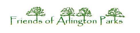 Friends of Arlington Parks